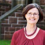 Eileen Herteis